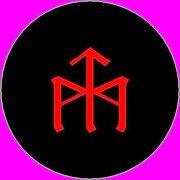 The path of a Spiritual Warrior.