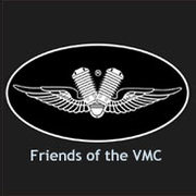 Friends of the VMC
