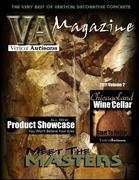 Vertical Artisans Magazine #2