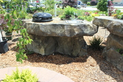 (COMPLETE) Old Stone Tables CLASS (1-3 DAYS) Walt Tools