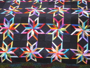 Iowa Quilters
