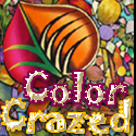 COLORCRAZED