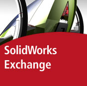 SolidWorks Exchange