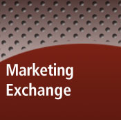 Marketing Exchange