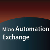 MicroAutomation