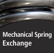 Mechanical Spring