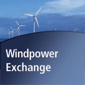 Windpower Exchange