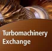 Turbomachinery Exchange