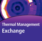 Thermal Manangement Exchange