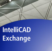 IntelliCAD Exchange