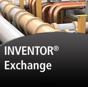 INVENTOR® Exchange