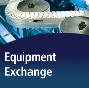 Equipment Exchange