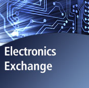 Electronic Exchange