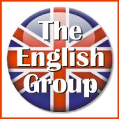 The English Group