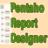 Pentaho Report Designer