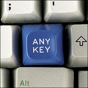 Key Pass