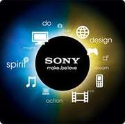 Sony Creative Software is Here!