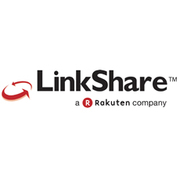 Join The LinkShare Network!