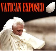 Vatican Exposed