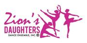 Zion's Daughters Dance Ensemble, Inc.®