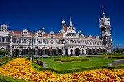 Dunedin NZ