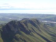 Hawke's Bay NZ Freecycle & Barter
