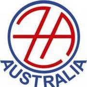 Australian & New Zealand  Zenith Builders and Flyers