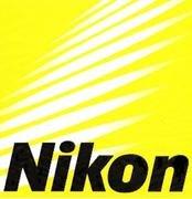 Nikon Group