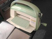 Card Creator Machines and more . . .