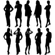 Women as leaders in business