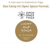 OpenSpace-YOGA