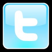 i-Tweeps