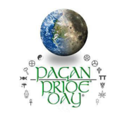 Pagan Pride Support Group