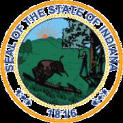Indiana Genealogy