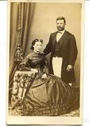 Lost Faces: Ancestor Photos & Albums