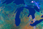 Michigan Research Group