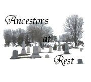 AncestorsAtRest
