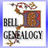 Bell Genealogy