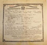:Naturalization Records