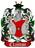 Clanton Surname and Vari…