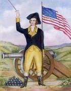 American Revolutionary War Ancestors