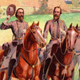 Confederate Ancestors