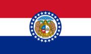 Missouri Genealogy