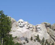 South Dakota History & Genealogy