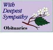 Obituary Fans