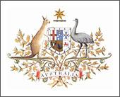 Australian Genealogists