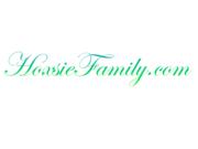 Hoxsie Family