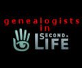 Second Life Genealogists