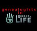 Second Life Genealogists