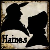 Haines Family